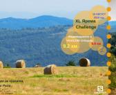 XL Ярема Challenge 19 август 2018