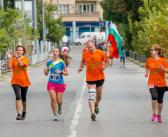 Индивидуални резултати Екиден 2018 дистанция 5 км